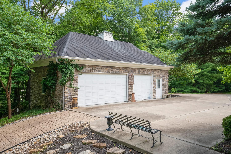 960 Walnut Street Property Photo 6