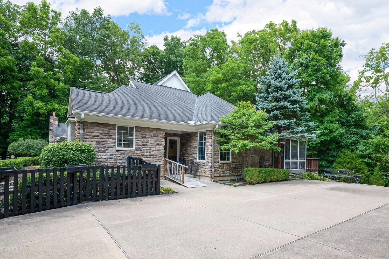 960 Walnut Street Property Photo 7