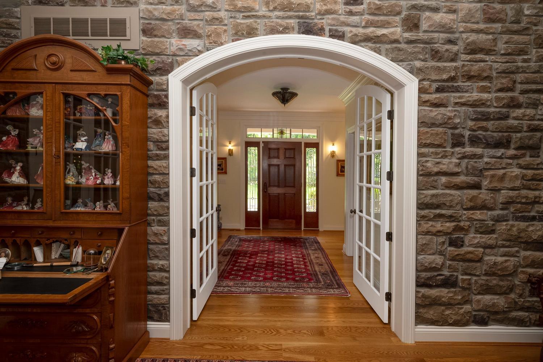 960 Walnut Street Property Photo 10