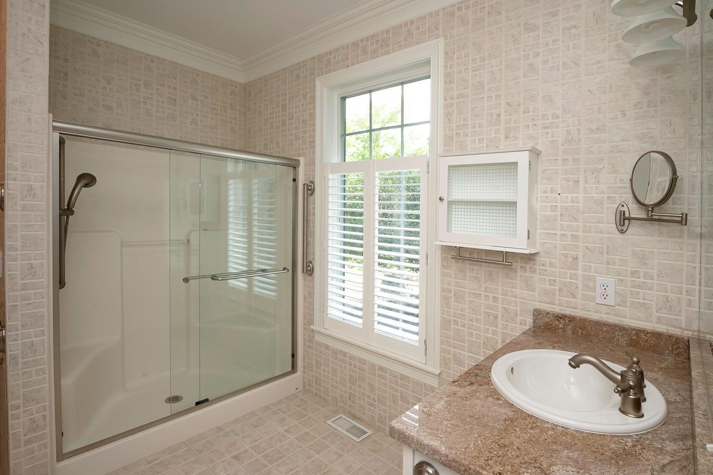 960 Walnut Street Property Photo 30