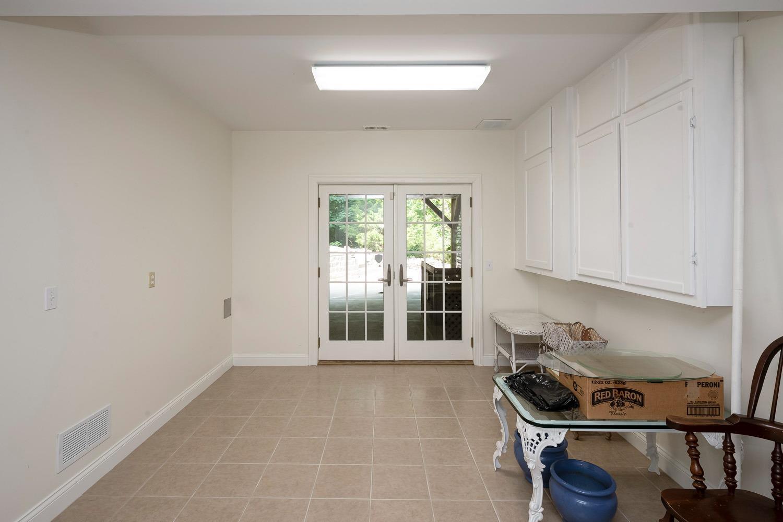 960 Walnut Street Property Photo 36