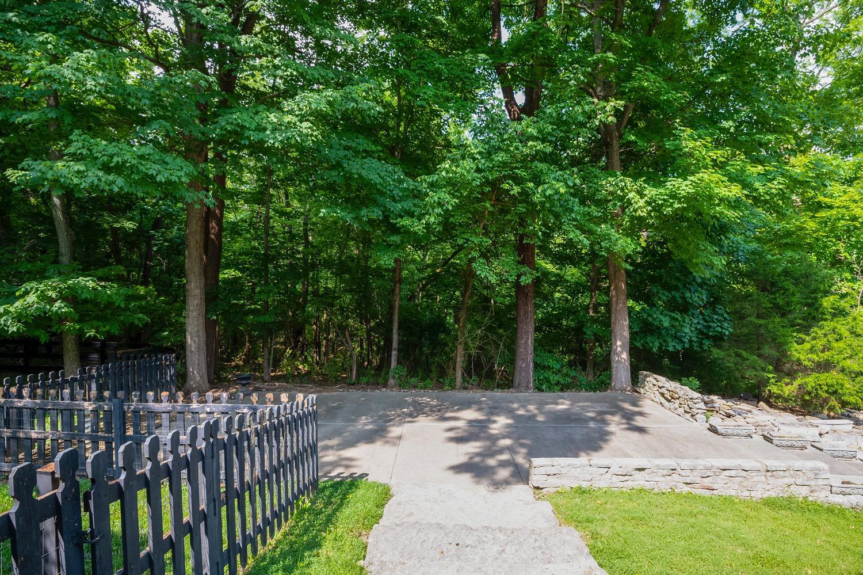 960 Walnut Street Property Photo 37