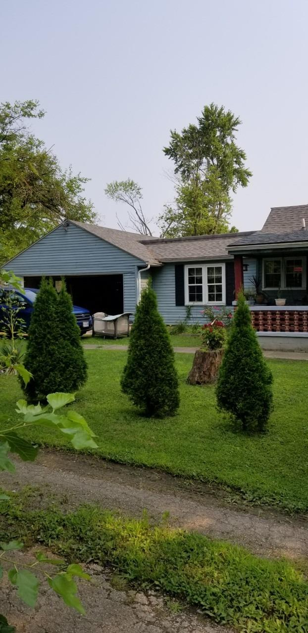 4920 Ronald Drive Property Photo 1