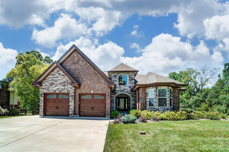 6199 Chablis Drive Property Photo 1