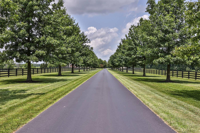 27136 Legion Road Property Photo 34