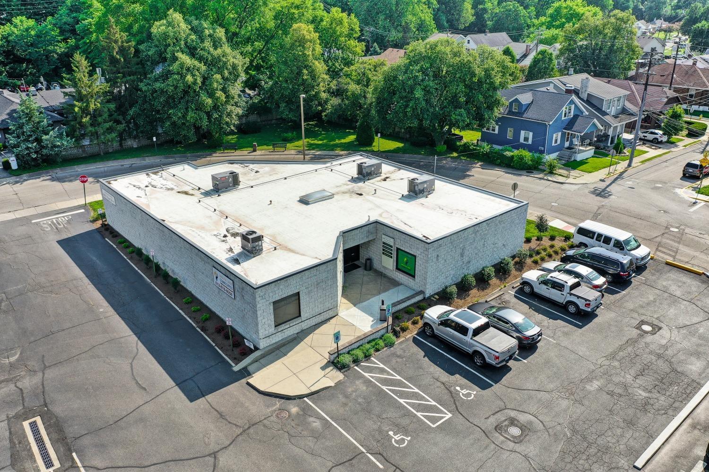Hamilton W01 Real Estate Listings Main Image
