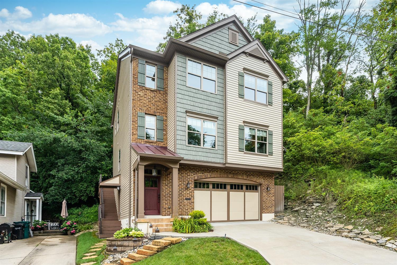 3498 Tarpis Avenue Property Photo