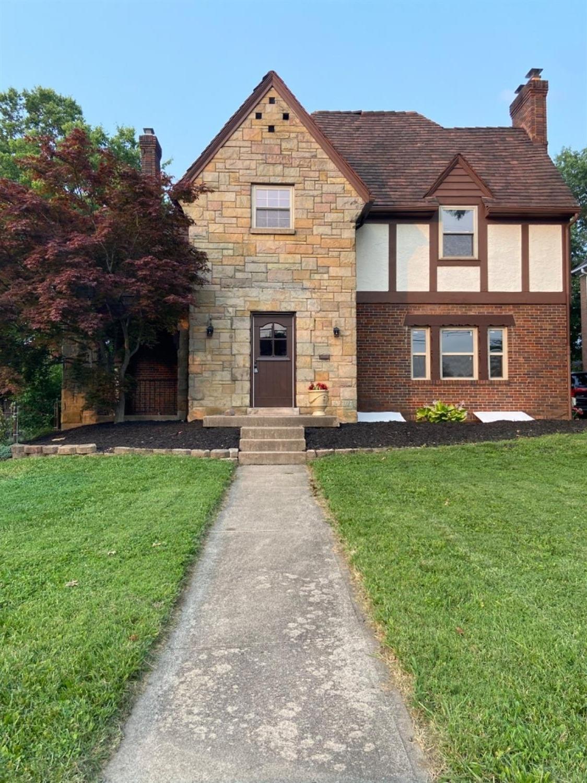 4646 Glenway Avenue Property Photo