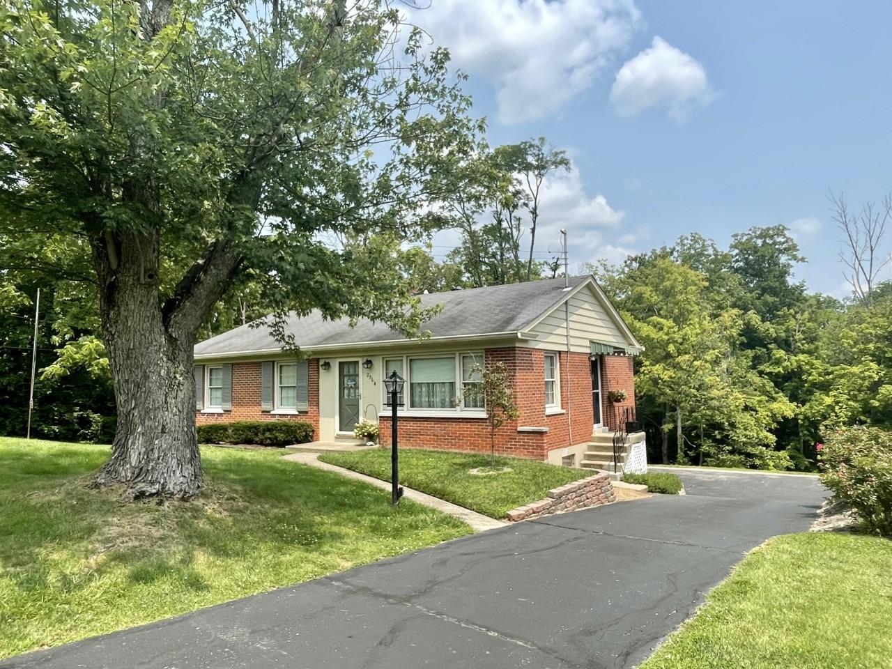 2964 Werkridge Drive Property Photo