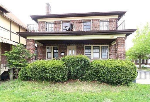 4965 Glenway Avenue Property Photo
