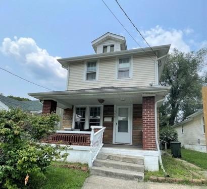 508 Fitton Avenue Property Photo