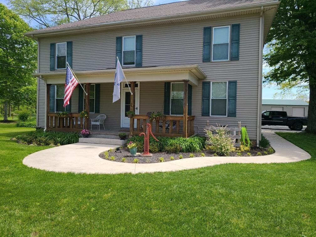 7820 St Rt 134 Property Photo