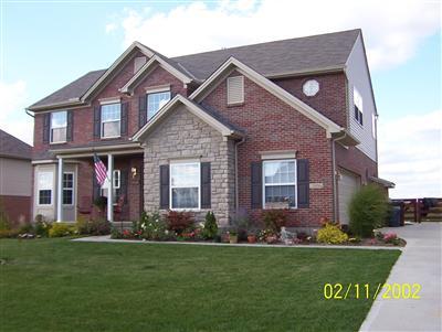 2054 Ross Estates Drive Property Photo