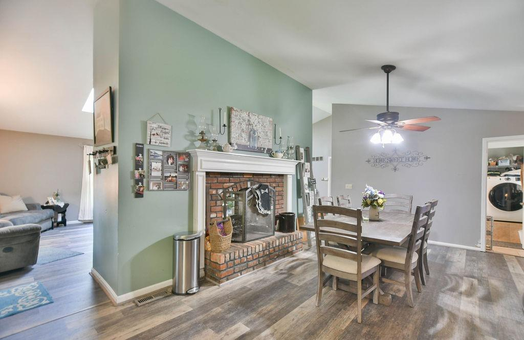 1000 Overbrook Avenue Property Photo 14