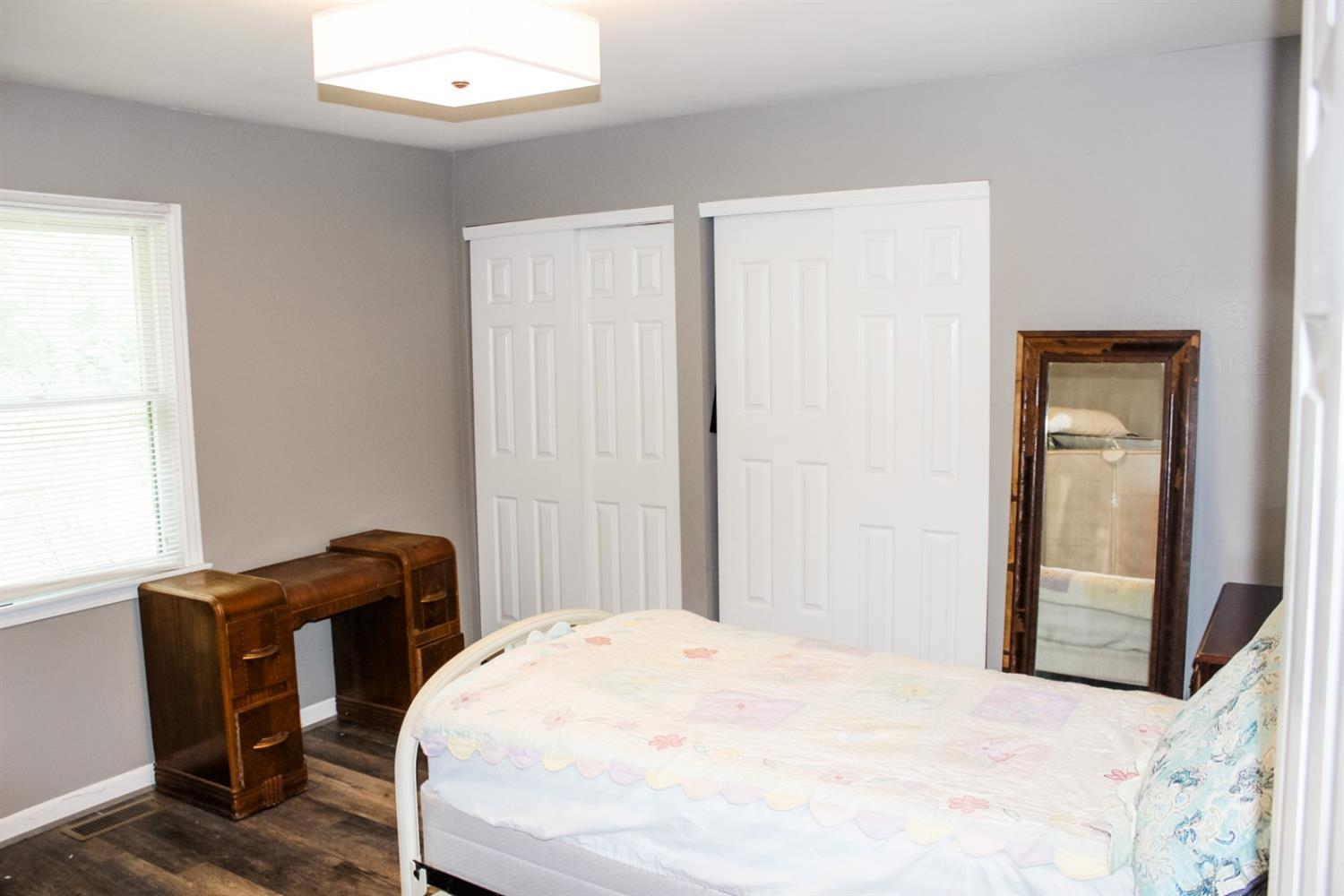 1000 Overbrook Avenue Property Photo 26