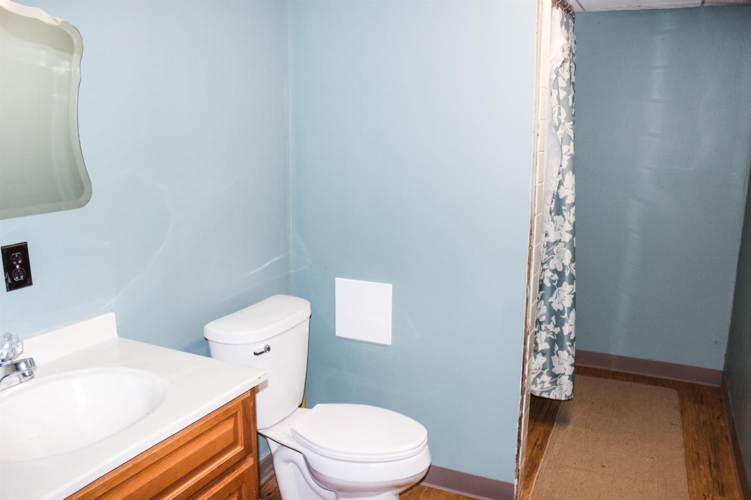 1000 Overbrook Avenue Property Photo 31