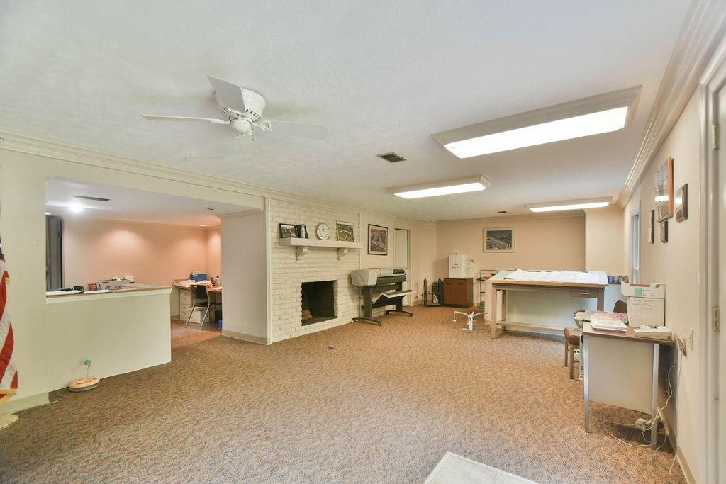1000 Overbrook Avenue Property Photo 35