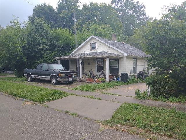 217 Bridge Street Property Photo