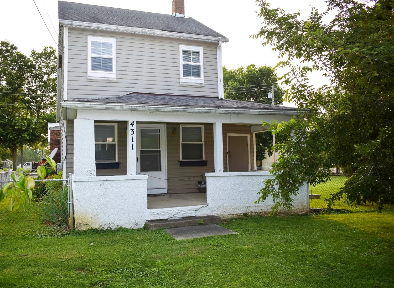 4311 Main Street Property Photo
