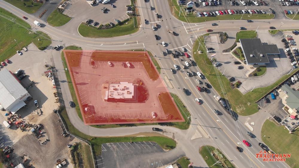 601 St Rt 125 Property Photo