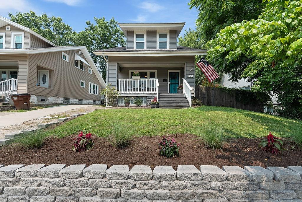 6740 Bramble Avenue Property Photo