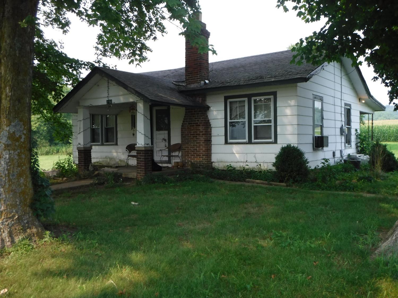 2142 Elklick Road Property Photo 1