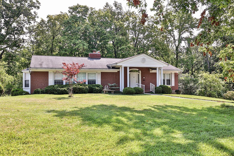 5670 Pinehill Drive Property Photo