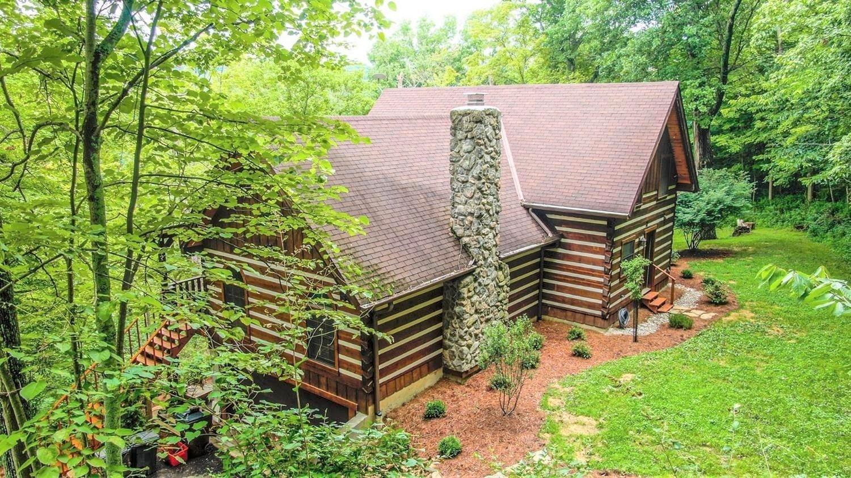 3504 Woodland Trail Property Photo 1