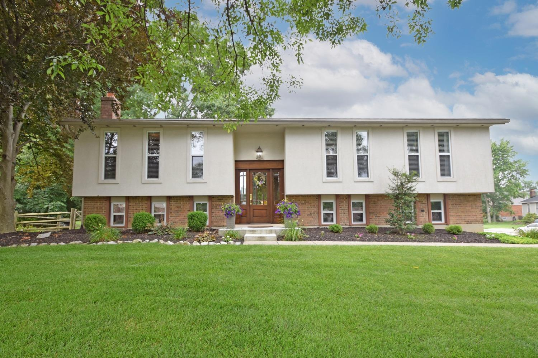 5963 Hickoryknoll Drive Property Photo