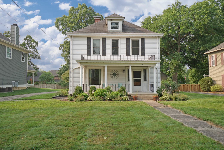 115 W Orchard Avenue Property Photo 1