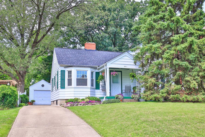 2911 Elmo Place Property Photo