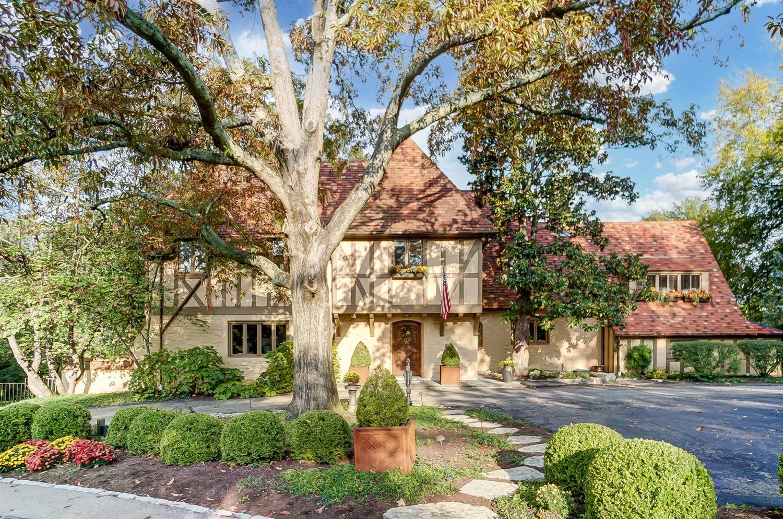 5 Stanley Lane Property Photo