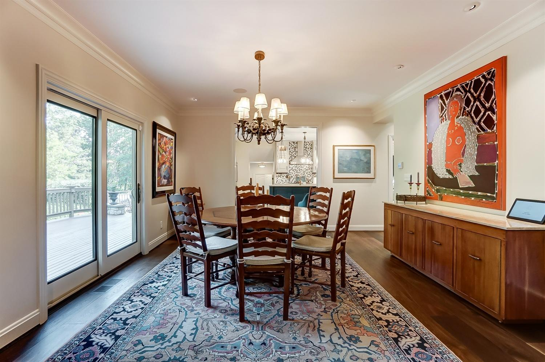 5 Stanley Lane Property Photo 11