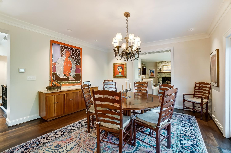 5 Stanley Lane Property Photo 12
