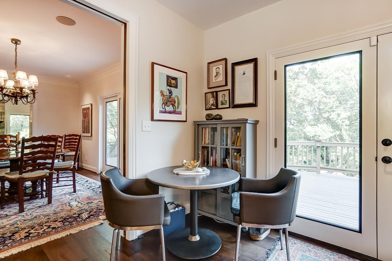 5 Stanley Lane Property Photo 19