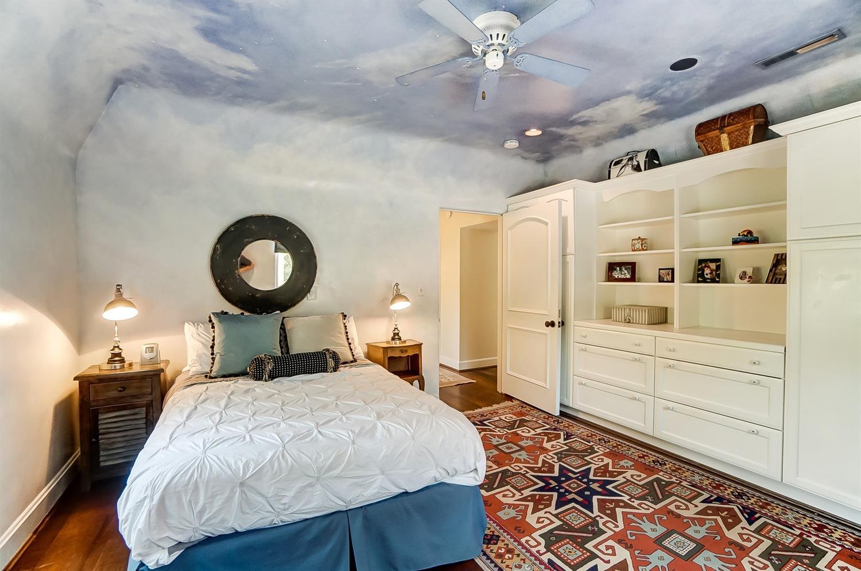 5 Stanley Lane Property Photo 27