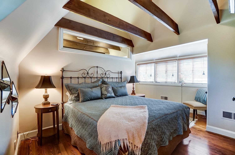 5 Stanley Lane Property Photo 32