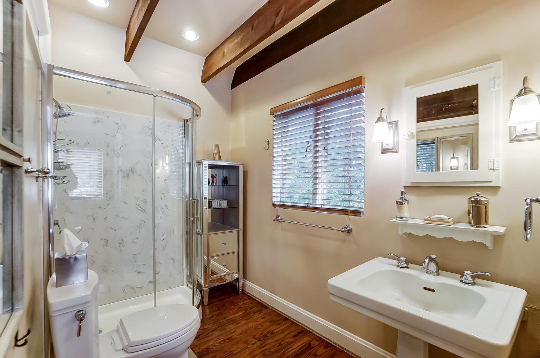 5 Stanley Lane Property Photo 34