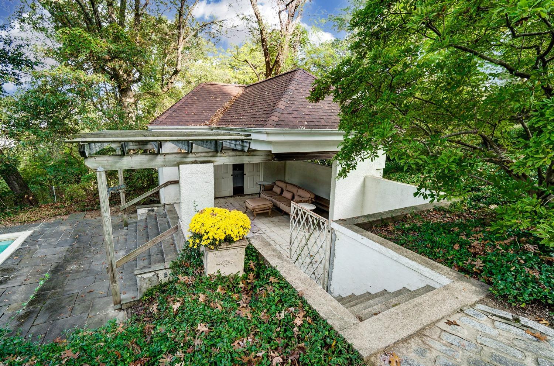 5 Stanley Lane Property Photo 46
