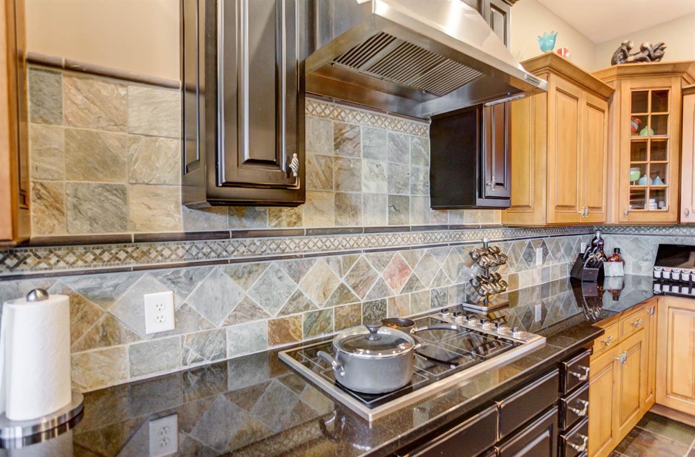 9322 Paragon Mills Lane Property Photo 7