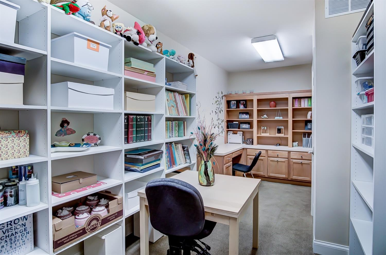 9322 Paragon Mills Lane Property Photo 35