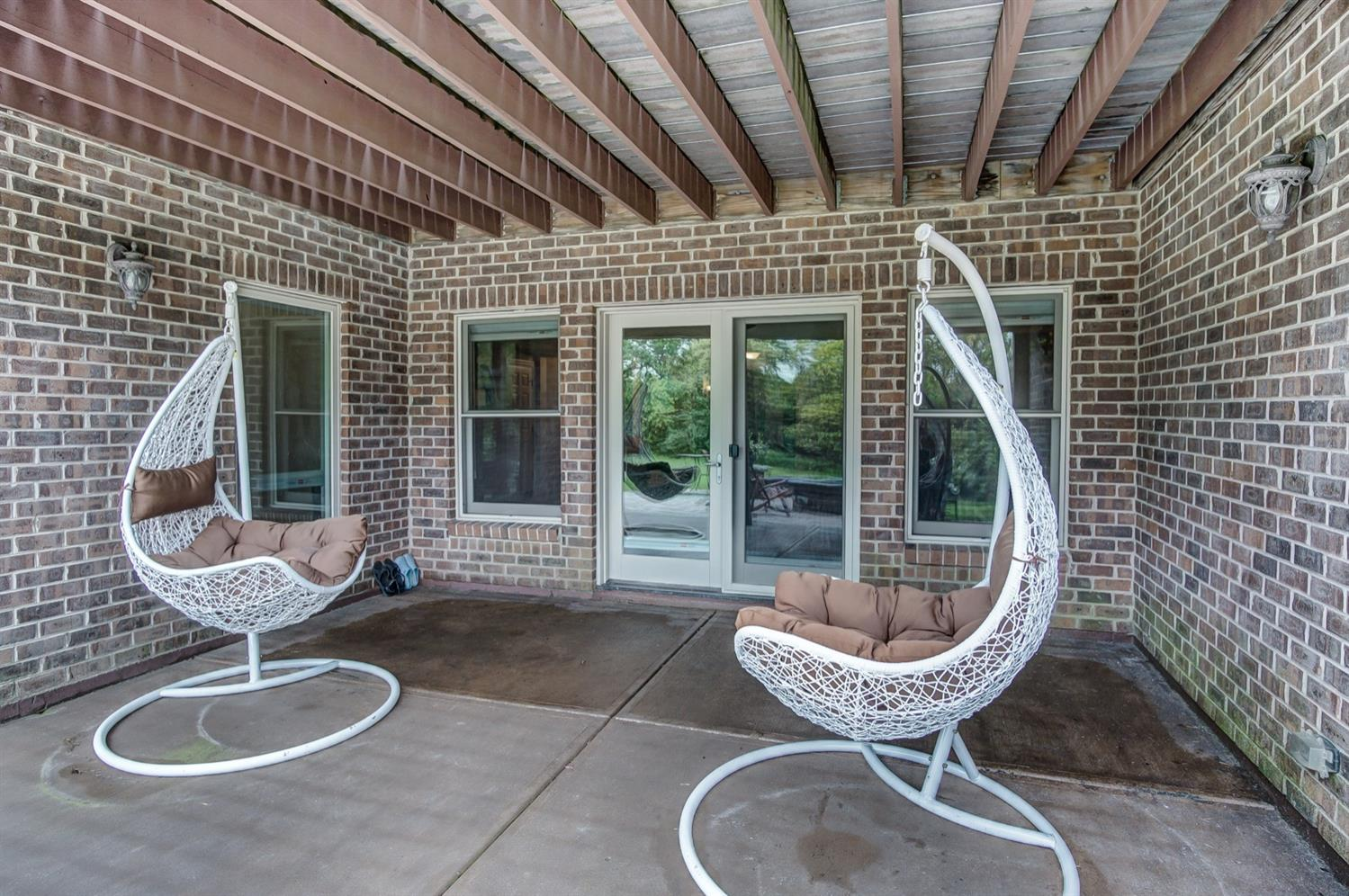 9322 Paragon Mills Lane Property Photo 42