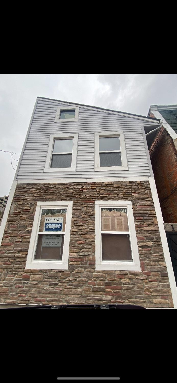 120 Winkler Street Property Photo