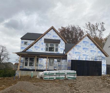 3884 Kippling Crossing Property Photo