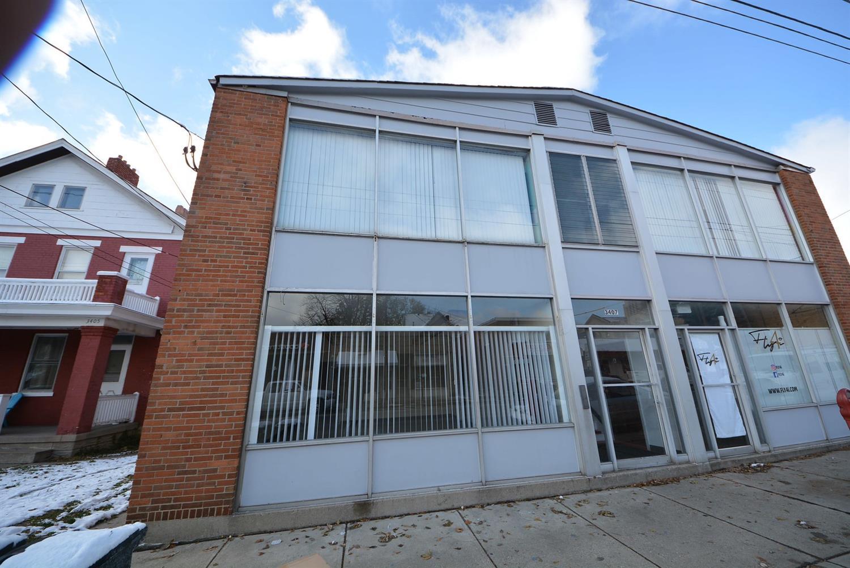 3407 Glenmore Avenue Property Photo