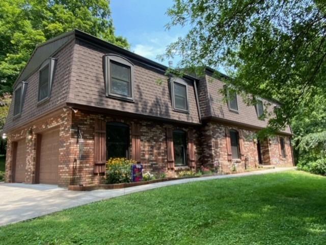 22 Buckeye Lane Property Photo