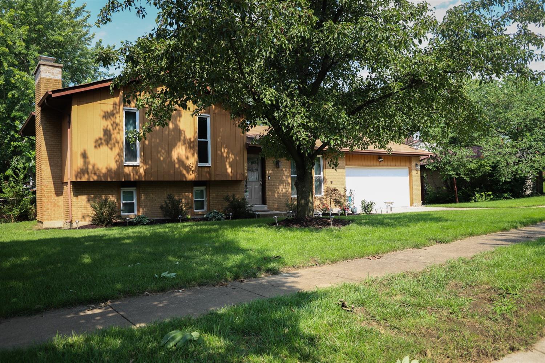 5963 Gilmore Drive Property Photo