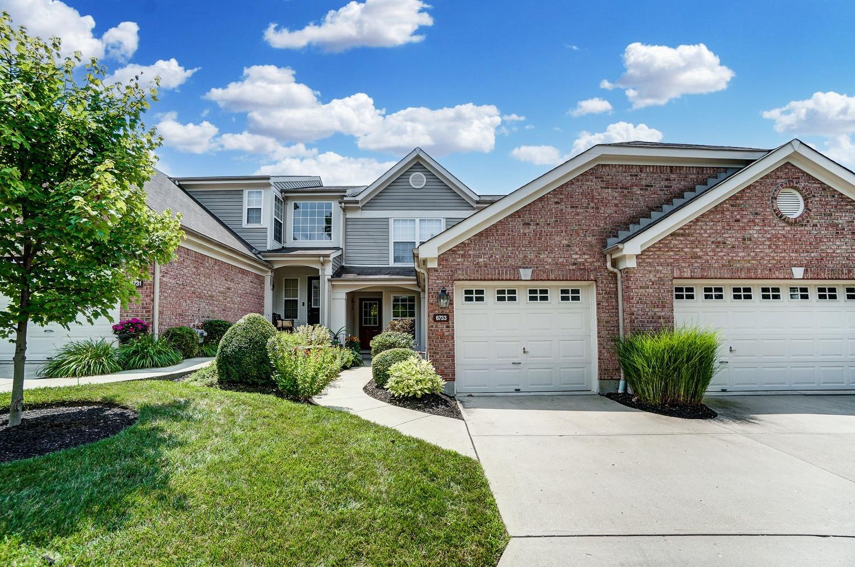 6733 Verde Ridge Drive Property Photo 1