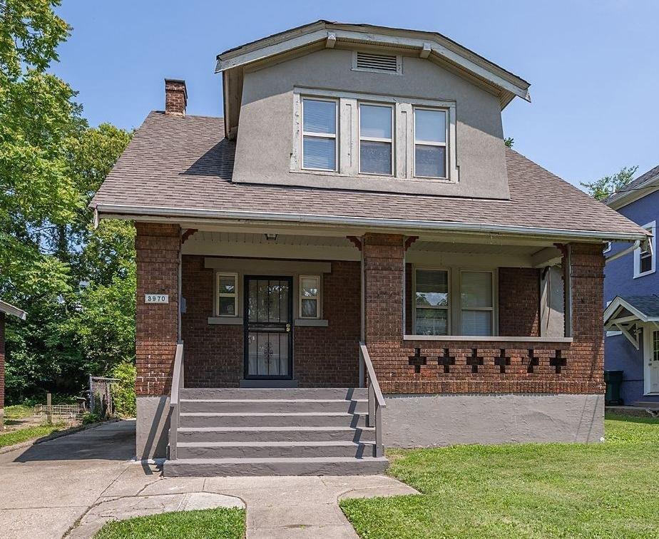 3970 Parker Place Property Photo