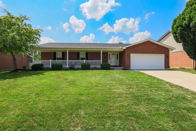 5351 Lakeside Drive Property Photo